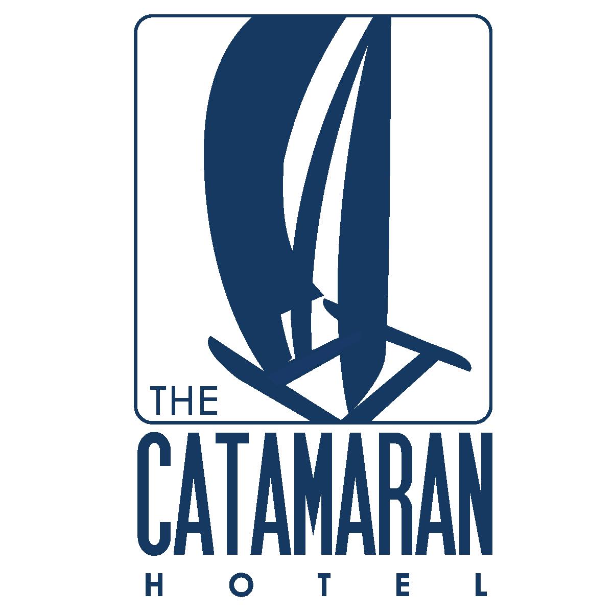 Catamaran Hotel – Antigua