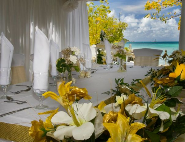 catamaranhotelweddings_yellowandgold-1